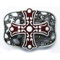 Кресты и кельтика