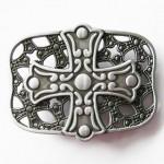 Пряжка «Кельтский Крест»