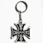 "Брелок ""West Coast Choppers"""