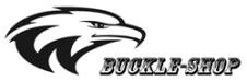 BUCKLE-SHOP.RU